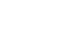 OUZERIA - אוזריה